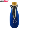 Custom Professional can cooler stubby insulated water bottle holder bag