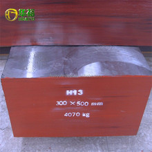 made in china alloy tool steel 1.2344 h13