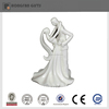 2016 new cheap ceramic wedding stage decoration crystal