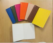 School Diary Notebook A5 paper 40 sheets Exercise book Office school supplies Notebooks wholesale