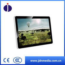 43 inch full hd 1080p Digital Signage pom video android media player