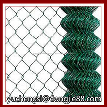 alibaba china cheap models of gates and iron fence designs philippines for garden