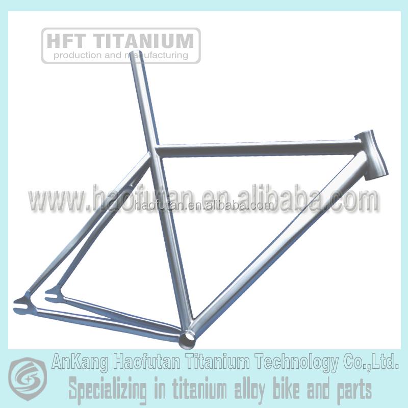 Venta al por mayor cuadro bicicleta fixie-Compre online los mejores ...