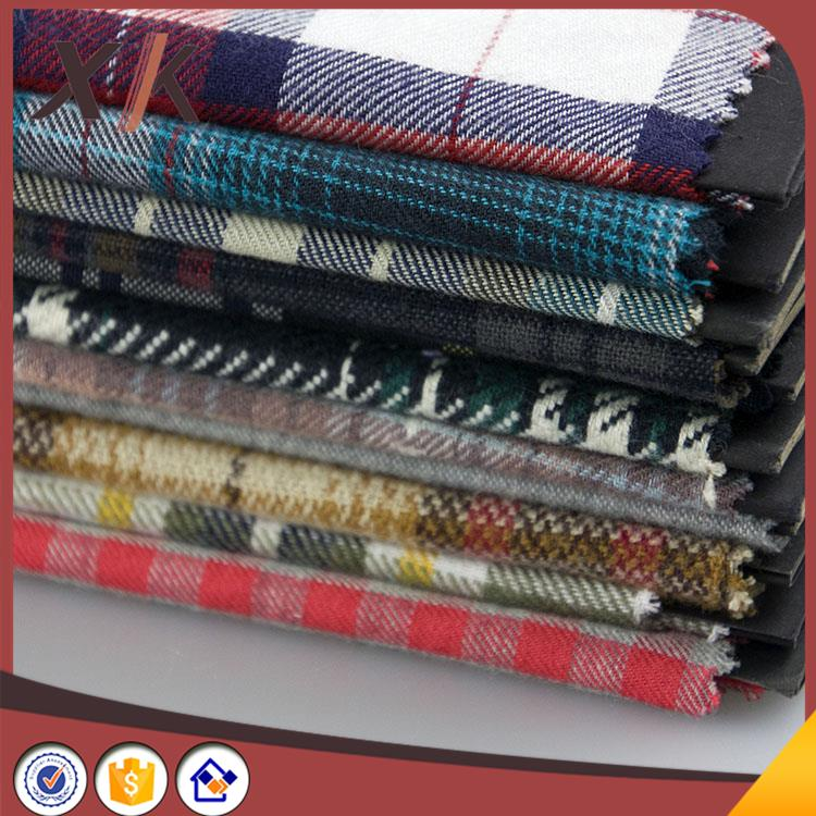 Hot selling georgette fabric with high quality