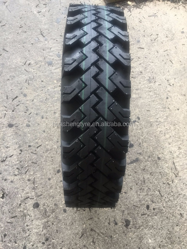 GREENWAY BRAND light truck tire for middle east market 6.40/6.50-13 for Bangladesh, Philippines market