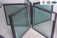 glass balustrade , toughened glass rates , glass display showcase