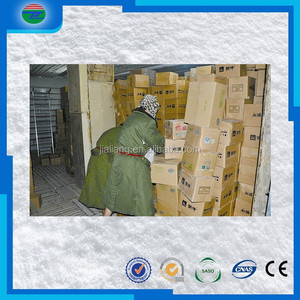 Factory trade assurance blast freezer cold storage/cold room for milk