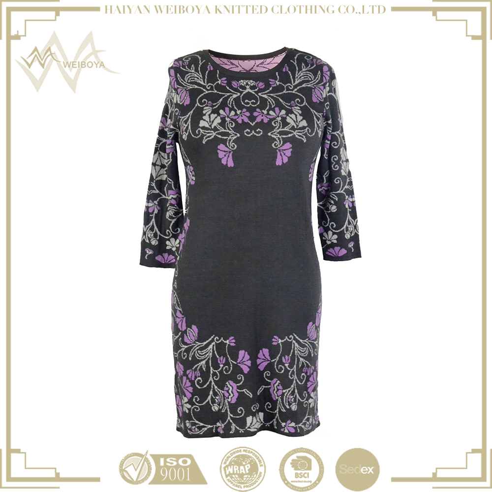 Good price Chinese sexy dress 6 piece