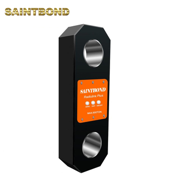 IP68 Quality guaranteed miniature black marine load cell,wireless compression Load Cell