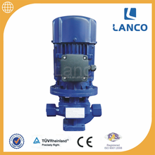 China High Quality Windmill Water Pump