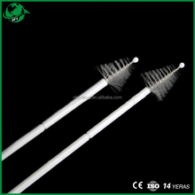 Disposable Sterilized HPV Cytobrush For Medical
