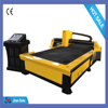 Portable plasma cutting iron machinery Type SK1540 with Start System 63A