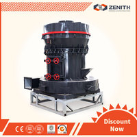 concrete grinding machines, concrete grinding machines for sale
