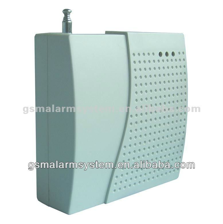 Wireless Signal Repeater,RPT-3000,433.92MHZ transmitter device,Enlarge Signal transmittion