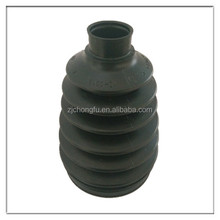 YZ-0015 Auto Hot Sale Durable Split CV Joint Boot
