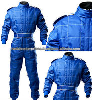 CIK-FIA Level 2 Approved Go Kart Racing Suits/ Karting Suit