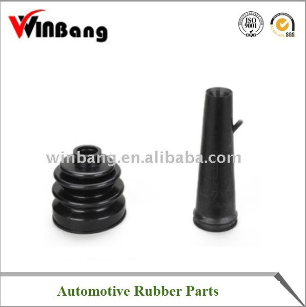 Hot Selling Non-toxic Natural Rubber Products