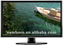 3D!! 37 inch LED TV with 3D