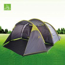 Hot sale high quality low price all kinds of make camping tent