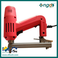 New style hot sell 422J electric stapler gun