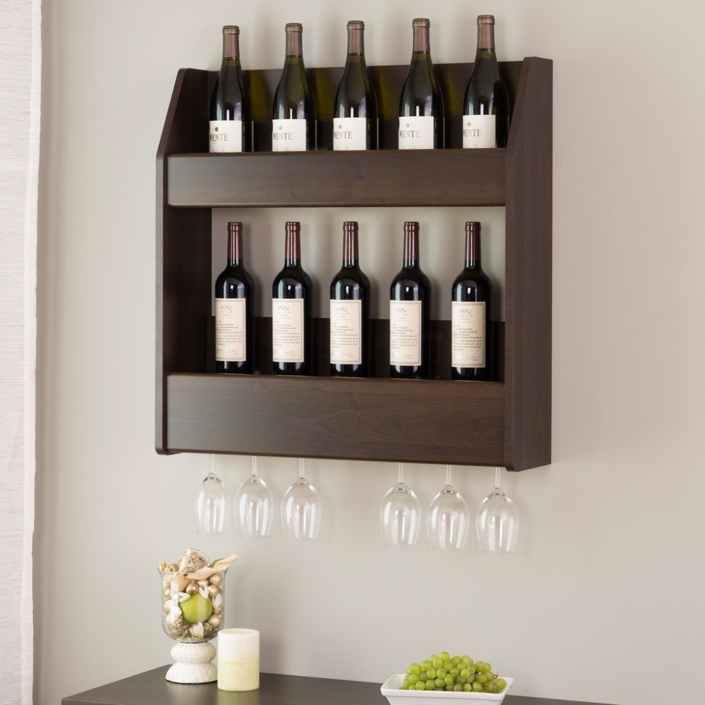 100 red wine rack free images liquid grape glass italy drin