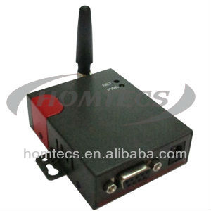 cargo tracking wireless M2M Wireless GPRS Modem with RS232 for SMS Csd Dial-up H10