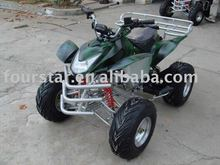 SX-GATV110(F) 110cc Quad Bike