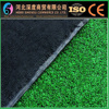/product-gs/indoor-decorative-synthetic-grass-with-flowers-60328641489.html