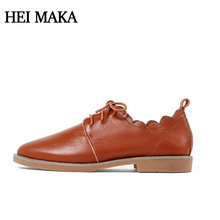 mens shoes casual ladies casual dresses pictures casual men shoes