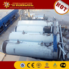 factory price Roady RD90 asphalt mixing plant on sale