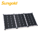 Photovoltaic kits cell germany 150w solar panel