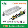 900mA led driver for Flood Light with SAA,CE,CB,BA,TUV certification