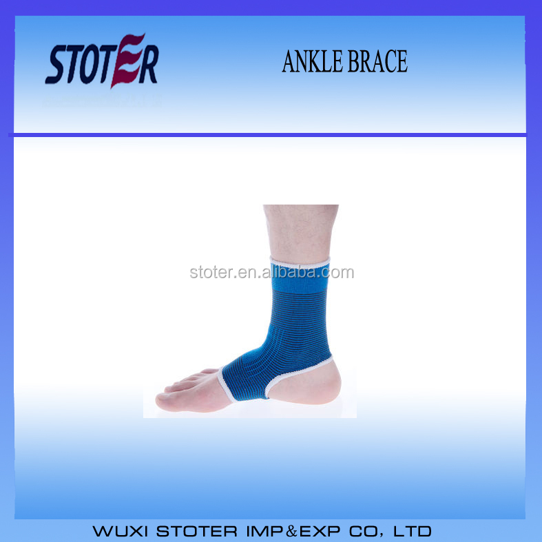 Waterproof ankle brace New Elastic Ankle Protector