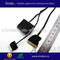 hdmi converter to rca cable lcd extension cable for laptop