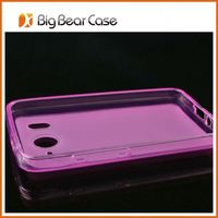 for samsung galaxy grand duos romane case 3d cover