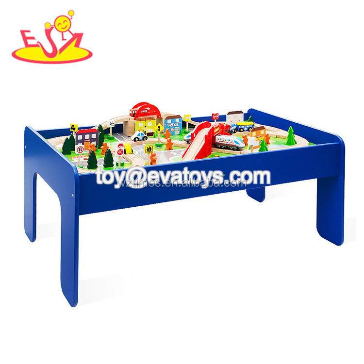 Wholesale Table Tops Toys Online Buy Best Table Tops Toys From - Wholesale table tops