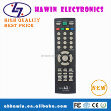 Remote Control RM-752CB Used For LG TV