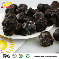 Top grade black truffles for sale with competitive price