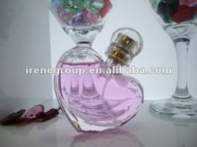 Good Smell Girls Perfume