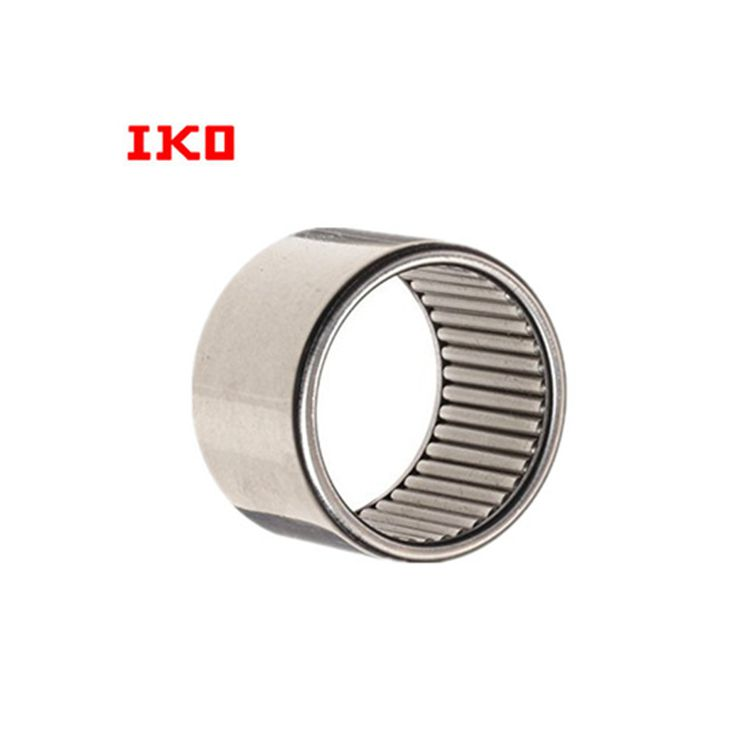 Chinese suppliers IKO High quality bearing NA 4913 needle roller bearings with inner ring NA4913-UU 65*90*25mm
