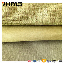Wholesale 100%Polyester Flame Retardant fabric for living room upholster