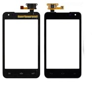 Mobile Phone Touch Screen Digitizer Glass Panel For LG Motion 4G MS770 MS-770