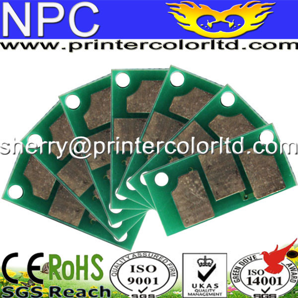 for Konica Minolta 1400/1300/1300W /1350/1350W/1380/1390 chip