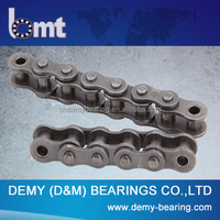 06b chain Motorcycle chain industrial chain