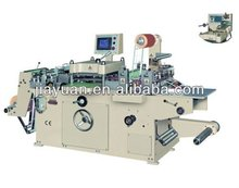 JMQ-320C Iphone 5, Nokia 505, Galaxy 4 Anti-Glare & Clear Screen Protector Die Cutting Machine