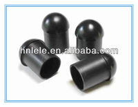 Most hottest silicone rubber stopper with FDA ROHS