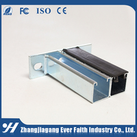 High Quality Building Materials JIS Standard Metal Angle Bracket