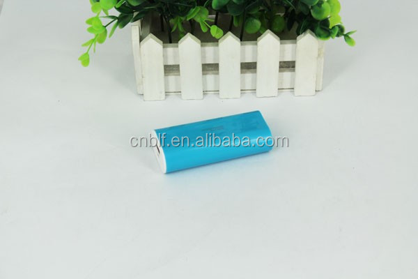 Wholesale rohs power bank dc5v/1a rechargeable made in china 2800mah battery charger power bank