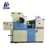 HT56II spare parts of 1 color 64 printing machine