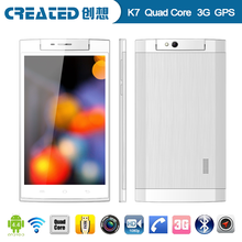 Quad Core MTK8382 1G RAM 8G ROM GPS 3G android tablet pc custom tablet manufacture